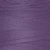 810-violett